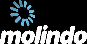 Molindo Logo